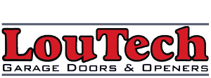 LouTech Garage Doors and Openers